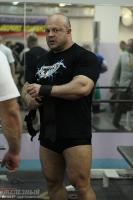 Чемпионат России 7 мая